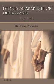 20anabaptisti