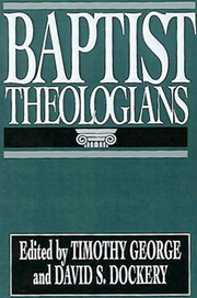 baptisttheologians_180