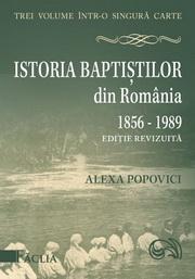 istoria180