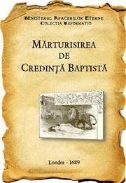 marturisirealondra180